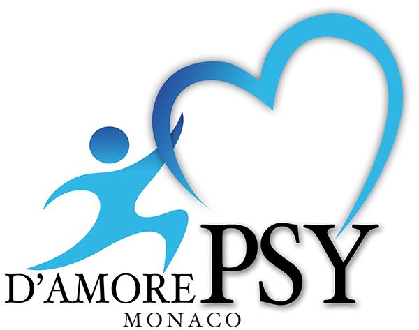 D'amore Psy Monaco